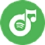 UkeySoft Spotify Music Converter