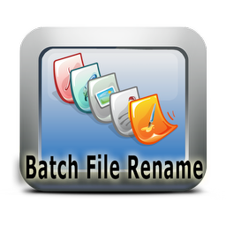FileBatchRename